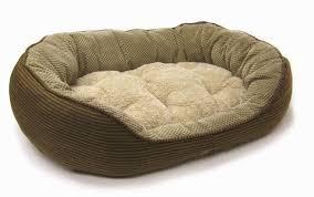 Kirkland Dog Beds by Beds For Dogs Korrectkritterscom