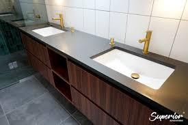 15 bathroom ideas for small bathroom designs