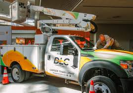 Duquesne Light To Push Electric Vehicles In Pittsburgh | Pittsburgh ... Used 2016 Hino 195 Box Van Truck For Sale 566789 2017 Mack Gu713 Triaxle Steel Dump 576506 Trucks Pittsburgh Awesome 121 Best Images On Fashion On Four Wheels Embraces Mobile Boutiques 566788 Duquesne Light To Push Electric Vehicles In Stake Body Commercial Allegheny Ford Sales Of 20 New Cars And Wallpaper Isuzu In Pa For And Honda Civic Autocom