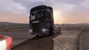 Post Scania Truck Driving Simulator Screenshots Here ! • IAAG Forum Terminals Innear Las Vegas Page 1 Ckingtruth Forum Truckstop Canada Is The Information Center And Portal For Impressions Man Truck Germany Lego Scania 143 H Driving Tractor Wwwtckitaliaforumcom Freegame Driver 3d Ios Trucker Trucking Driving Drive Day Ross Freight 10 Best Companies For Team Drivers In Us Fueloyal Coles Truck Ttora Waymos Selfdriving Trucks Will Start Delivering Freight In Atlanta Company Reviews Complaints Research
