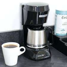 Hamilton Beach Coffee Makers Maker 49615 Reviews Dual Instructions Walmart 46201