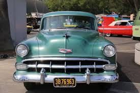 BangShift.com If You Want A Nice 1954 Chevy, This Is It - We Know ... 1981 Chevy Truck Parts Wiring Library Woofitco 1954 Chevrolet 3100 12 Ton Pick Up Truck Ebay 1951 Chevrolet Other Pickups 3800 Flatbed Beautiful Old Trucks Ebay Collection Classic Cars Ideas Boiqinfo World Famous Toys Diecast Pickup Rat Rod Studebaker 3r5 On 1979 Dually Frame Pick Up 1958 Apache Fleetside Wheels Boutique Outstanding 1950 Ford For Sale On Best Image Chevrolcoetruck Gallery Enchanting Pictures Vintageupick Company Miami Florida Demolition Sold