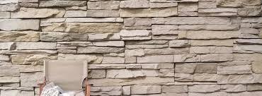 12 wall tapeten in steinoptik magazin wallart de