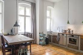wohnzimmer design altbau wohnzimmer neu gestalten ideen