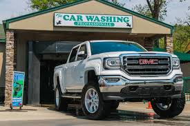 20170928060642.png Touchless Versus Brush Car Washing Equipment Carwash World Waterpark Wash Welcomes Food Trucks This Spring Local News Start A Commercial Truck Business Colonial Owner Says Credit Card Breach Paired The Daily Sicamous Opening Hours 1602 Maier Rd Bc Fly In Lube And Lockwood Montana Sports Fire Kids Youtube Willow Town Ltd 217611 49 Ave Red Deer Ab Monster Wash 3d Mobile Auto Detailing Payson Az 85541 Detail Hand Videos For