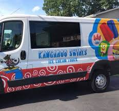 Kangaroo Swirls Ice Cream Truck - Home | Facebook Pimp My Ice Cream Truck Pinterest Vintage Buddy L Ice Cream Custom Delivery Step Van Hard To Fat Daddys Las Vegas Trucks In Nv Fileice Cream Truck Beachjpg Wikimedia Commons 14lrmp22ospeltyequipmentmarketassociationshow2011 Kinecta Sweet Banking Mark Aguas Design Archives Apex Specialty Vehicles Icecream Piaggio Domi Wynwood Parlor Brings Sandwiches To Miami Rocky Point Port Moodys Hand Crafted Chinese Electric Food For Sale Photos Ccession Nation