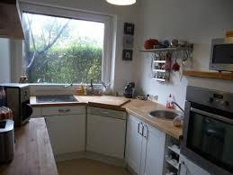 plan de travail cuisine hetre notre cuisine 4 photos muscat78