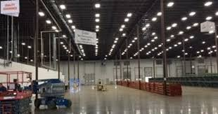 Amazon Will Hire 1,500 In Memphis At Two Distribution Centers Abusing The 2018 Honda Ridgeline In Arizona Desert Automobile New And Used Cars Trucks For Sale Metro Memphis At Serra Chevrolet 2016 Ram 1500 For Tn Stock 196979a 2012 815330 Kenworth Cventional In Tennessee On 2015 Toyota Tacoma 815329 Autocom Jimmy Smith Buick Gmc Athens Serving Huntsville Florence Decatur Hodge Auto Mart Hodgeautomartcom Dodge Truck Exchange