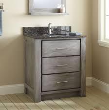 Small Double Vanity Sink by Bathrooms Amazing Small Bathroom Vanities With Small Double
