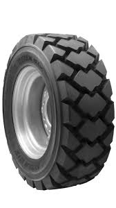 Choose Tires To Enhance Skid-steer Performance Goodyear Truck Tires Now At Loves Stops Tire Business The 21 Best Grip Tires Hot Rod Network Wikipedia Michelin Primacy Hp 22555r17 101w 225 55 17 2255517 Products 83 Hercules Reviews And Complaints Pissed Consumer Truck For Towing Heavy Loads Camper Flordelamarfilm Ltx At 2 Allterrain Discount Reports Semi Sale Resource Hcv Xzy3 1000 R20 Buy