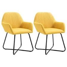esszimmerstühle gelb günstig kaufen kaufland de