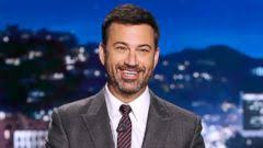 Jimmy Fallon I Ate Your Halloween Candy by Jimmy Kimmel Airs His Annual U0027i Ate Your Halloween Candy U0027 Sketch