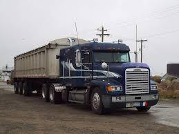 October 2016 What Are Some Locations Of Crst Truck Driving Schools Referencecom Crs Rigging Trucking Youtube Eagle Transport Cporation Transporting Petroleum Chemicals Hawthorne We Have A Problem Spacex Has Too Many Boosters Gallery Mcguinness Crs Best Image Kusaboshicom Nasa Awards Intertional Space Station Cargo Contracts Cfusion Reigns Over Container Weight Enforcement Beau Beau_crs Twitter A Growing Family News Board Names Sean Callahan As New President And Ceo
