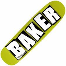 Are Cliche Skateboard Decks Good by Baker Skateboards Baker Skateboard Decks Wheels U0026 Clothing