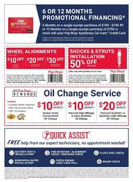 Pep Boys Flyer 11.26.2018 - 12.30.2018   Weekly-ads.us Tires On Sale At Pep Boys Half Price Books Marketplace 8 Coupon Code And Voucher Websites For Car Parts Rentals Shop Clean Eating 5 Ingredient Recipes Sears Appliances Coupon Codes Michaelkors Com Spencers Up To 20 Off With Minimum Purchase Pep Battery Check Online Discount October 2018 Store Deals Boys Senior Mania Tires Boathouse Sports Code Near Me Brand