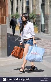 cath kitson beautiful asian denim shorts shopping covent
