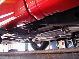 100 Gibson Super Truck Exhaust What Do You Think Is The Best LOOKING Exhaust Bolt On Performance