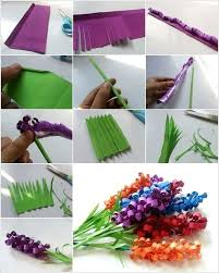 Art And Craft Activities For Teenagers Step By