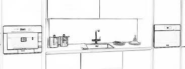 küchenplanung küchenstudio düren frings gehlen