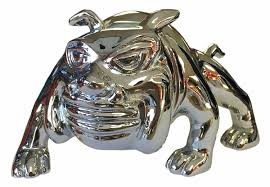 Amazon.com: CPW (tm) Bull Dog CHROME Hood Ornament Emblem ... Mack Truck Chrome Bulldog Hood Ornament Maracay Venezuela Auction Alert Mickey Mouse Wisconsin Hot Rod Radio Trucks Wallpapers Vehicles Hq Pictures 4k Rubber Duck Museum Ashtray From Company With Bull Dog Related Keywords Suggestions For Truck Hood Ornament Editorial Image Image Of Bull 31278710 Close Up Of The On A Antique Vtg Mini 196070s Silver Tone 13 Visor Visiongranite Flat Top Model Cv713 Cv Gu Cl Ch