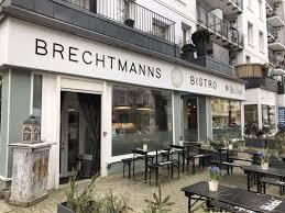 brechtmanns bistro 60 photos 20 reviews asian fusion
