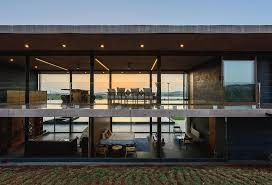 100 Panorama House Gallery Of Ajay Sonar 12