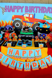 MONSTER Jam - Monster Truck Party - Monster COMPLETE - Truck Racing ... Tres Truck Menu Best Food Trucks Bay Area Renault Cbh 320 2 Culas 6x4 Benne Francais Susp Lames Tres Tres Food Truck Wrap Graphic Custom Vehicle Wraps Palmas Acai Sweetwater Charleston Inside Out Three Snplow Stock Illustration Illustration Of What Makes Disruptive Retail Create Euro Simulator Mapa Brasil Total Chovendo Muito Frete Para Dump For Sale In Texas Esgusmxreeftrailerskinandcargomod3 American Monster Jam Monster Party Complete Racing Amazoncom Traxxas Slash 110 Scale 2wd Short Course Image Fm3 Baldwin Motsports 97 Energy Trophy Truckjpg