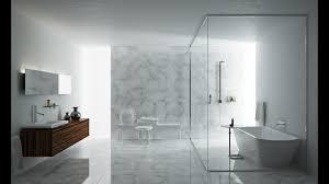 Bathroom Renovations Melbourne Beautiful New Bathroom Renovations Melbourne Beautiful New Bathrooms
