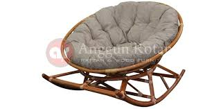 Pier One Rocking Chair Cushions by Papasan Rocking Chair Furniture Double Chair Frame Metal Chair