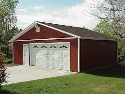 Tuff Shed Denver Address by Tuff Shed 95 Rio Grande Blvd Denver Co Garage Builders Mapquest