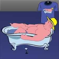 little feat fat man in the bathtub little feat pinterest