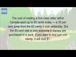 Best solutions How Much Does It Cost to Mail A Letter Cost to