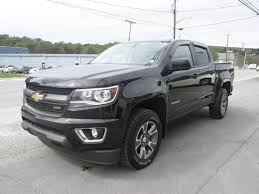 Vandling - Used Vehicles For Sale Home Bayshore Trucks Used 1963 Chevrolet C60 Dump Truck For Sale In Pa 8443 New 2018 Ram 1500 For Sale Near Pladelphia Norristown Chevrolet Silverado 2500hd Sale In Oxford Jeff D Custom For Lakeland Fl Kelley Truck Center Rocky Ridge Chevy Lifted 2019 Trenton Suburban Vehicles Royersford 2017 1978 Ck Scottsdale Blairsville 3500 Lease Pittsburgh Baierl