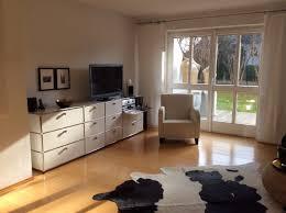 sideboard wohnzimmer design caseconrad