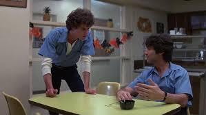 Jamie Lee Curtis Halloween 2 by Halloween Ii 1981