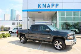 New At Knapp Chevrolet , Houston Inventory New 2018 Ram 2500 For Sale Near Spring Tx Humble Lease Or Norcal Motor Company Used Diesel Trucks Auburn Sacramento Ford Lifted Sale In Houston Clever Chevy Cars And Car Dealer In Norman Frede Commercial Find The Best Truck Pickup Chassis Custom 6 Door For The Auto Toy Store Dodge On Buyllsearch Texas 1920 Specs Cars Of 2015 Gmc Sierra Denali Hd Duramax 66l Dw Classics On Autotrader
