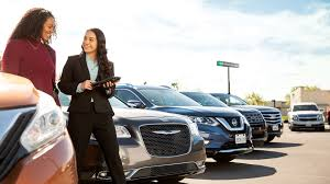 Rental Cars At Low, Affordable Rates   Enterprise Rent-A-Car Enjoy The City 2018 Enterprise Rentacar Competitors Revenue And Employees Oneway Airport Car Rentals Starting At 999 Avis Rent Rental Rewards Plus Program 2019 Coupon Code 2016 Explore Beauty Of Puerto Hire Van Free Pick Up Drop Off How To Rent A Car Through Costco Business Insider Coupon Codes Coupons Rentalscom Restaurant Valentine Specials Sonic Electronix Codes August Xe1 Deals Save Money On Your Rental Wikibuy