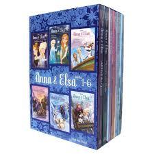 Set Of 3 Elsa Anna Olaf Frozen Characters Disney Movie IronOn
