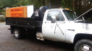 1981 Gmc Sierra 3500 4x4 Dually Dump Truck For Sale - Copenhaver ... Gmc Topkick 4500 Dump Truck Walk Around Youtube 1979 For Sale On Municibidcom Trucks 1995 Standridge Auto Parts Gmc Unique 2003 C4500 Crew Cab Duramax Dump Trucks For Sale Mod Farming Simulator 2017 2 Axis Truck Pating The 9500 1939 Coe S179 Houston 2013 Used In New Jersey 11199 1950 Sale Classiccarscom Cc960031 C8500 Dumptruck Hunters Choices Pinterest