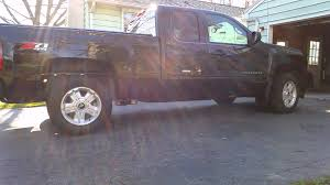 Gibson Super Truck Exhaust Gibson Wrangler Metal Mulisha 5 In Dual Split Axleback Exhaust 2018 Silverado 1500 W Extreme Youtube Super Truck Catback 43l Gmc Sierra Systems Polaris Yxr1000r 2016 Side X Stainless Powersports Slip 69549b Black Elite Steel Catback Amazoncom 66522 System Auto Parts On Ford At Cardaincom Exclusive Rebate Through Jegs Until June 30 2014 1991 Chevrolet Sport Pickup S81 Indy 16 More Sweet And Accsories That Debuted Last Safari Performance Before After