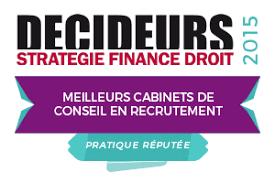 offres d emploi du cabinet de recrutement capital ressources