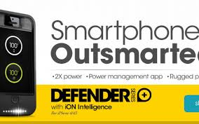 OtterBox Releases IPhone Defender Series Battery Backup Case ... Todays Top Deals 10 Anker Wireless Charger 35 Anc Speck Iphone 5 Case Coupon Code Coupon Baby Monitor Otterbox August 2018 Ulta 20 Off Everything Otterbox Coupon Code Free Otterboxcom Codes Deals Offers William Sonoma Codes That Work Otterbox Begins Shipping New Commuter Series Wallet For Coupons Ashley Stewart Printable Otter Box Code Promo L Avant Gardiste Dds Ranch July 2013 By Prithunadira2411 Issuu