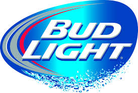 Shock Top Pumpkin Wheat Beer Nutrition by Bud Light St Louis Beer Happy Hour Events Specials U0026 Contests