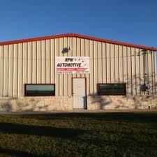 The Shed Menu Salado Texas by Rpm Automotive Auto Repair Salado Tx Reviews Phone Number