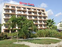 100 Riverpark Apartment River Park Sunny Beach Bulgaria Bookingcom