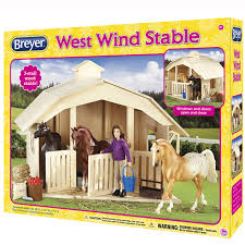 Breyer West Wind Stable In At Schneider Saddlery The Actual Building Will Be Remade Using The Same Wood As My Other Breyer Horse Crazy Barn In At Schneider Saddlery Model Horses Google Zoeken Photography Pinterest Cws Stables Studio Page 6 Tour 2017 February Youtube This Is Our Main Barn By Horses Too Love Sleichs On Blake Classics Country Stable With Wash Stall Walmartcom Daydreamer Braymere Custom Dad Built Classic Butch Stepped In Something A Nice Easytoplayin To After Image Result Amazoncom Three Toys Games