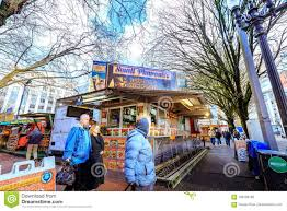 Food Trucks And Carts In Downtown Portland Editorial Stock Photo ... The Blueberry Files Two New Portland Food Trucks El Corazon Home Maine Menu Prices Restaurant Just Thai Roaming Hunger Essentials 10 Mustvisit Carts Serious Eats Oregon Through Bobs Eyes In Editorial Photography Image Of Portlands Newest Food Truck Is Smoking Hot Centralmainecom Ravenous Traveler Pelmeni Cart Is Now Open Lovely And Bright Oldest Park Could Get Wiped Out By A High Stock Photo
