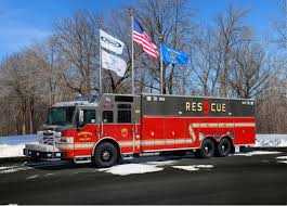 Commack Fire Department - Rescue Hire A Fire Truck Ny Trucks Fdnytruckscom The Largest Fdny Apparatus Site On The Web New York Fire Stock Photos Images Fordpierce Snorkel Shrewsbury And 50 Similar Items Dutchess County Album Imgur Weis Trailer Repair Llc Rochester Responding Lights Sirens City Empire Emergency And Rescue With Water Canon Department Red Toy
