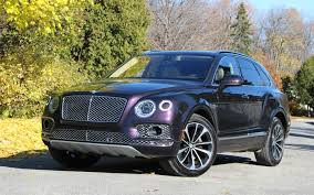 Bentley Truck Price | Upcoming Cars 2020 Black Matte Bentley Bentayga Follow Millionairesurroundings For Pictures Of New Truck Best Image Kusaboshicom Replica Suv Luxury 2019 Back For The Five Most Ridiculously Lavish Features Of The Fancing Specials North Carolina Dealership 10 Fresh Automotive Car 2018 Review Worth 2000 Price Tag Bloomberg V8 Bentleys First Now Offers Sportier Model Release Upcoming Cars 20 2016 Drive Photo Gallery Autoblog