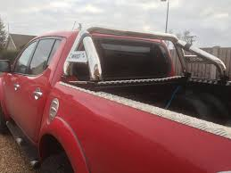 Chevy Truck Roll Bar Luxury Mitsubishi L200 2005 2015 Roll Bar ... I Hope This Chevy Trail Boss Means Roll Bars Are Making A Comeback Used 2013 Chevrolet Silverado 2500 Hd Crew Cab For Sale Corning Ca For Trucks Elegant The Suburbalanche Is Now Top Of 2015 Sema Show Eight Cringeworthy Truck Trends From 80s Drivgline Greenlight 2018 Chevrolet Silverado 1500 All Terrain Red Let Me See Your Roll Bar Ford Enthusiasts Forums Custom Adache Rack Colorado Gmc Canyon Forum Lifted 95 K1500 57 6 Inch Lift 351250 1946 Pickup One Bay Wonder Hot Rod Network 2016 Z71 Dictator Offroad Parts And Cage Cucv Ideas Pinterest 4x4 Models Cars